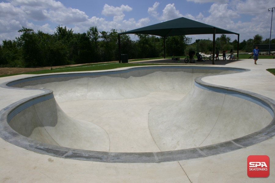 College station texas skatepark - Swimming pools in college station tx ...
